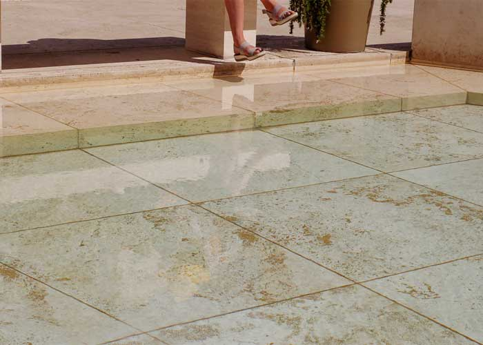 Porcelain stoneware, why you should choose it in home renovation